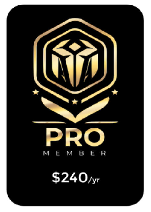 This image has an empty alt attribute; its file name is membership-yearly-Pro-500X700.png
